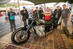 BMW Motorrad Days España 2019 resumen 17