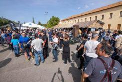 BMW Motorrad Days España 2019 resumen 20