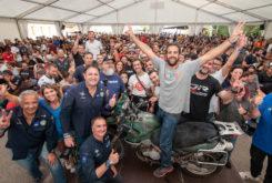 BMW Motorrad Days España 2019 resumen 22