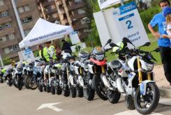 BMW Motorrad Days España 2019 resumen 25
