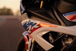 BMW S 1000 RR 2019 2020 pack M detalles16