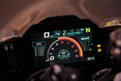 BMW S 1000 RR 2019 2020 pack M detalles32