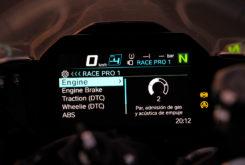 BMW S 1000 RR 2019 2020 pack M detalles36