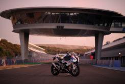 BMW S 1000 RR 2019 2020 pack M detalles38