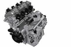 BMW S 1000 XR 2020 06