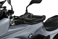 BMW S 1000 XR 2020 45