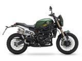 Benelli Leoncino 800 Trail 2020 02
