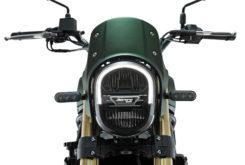 Benelli Leoncino 800 Trail 2020 04