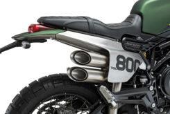 Benelli Leoncino 800 Trail 2020 06