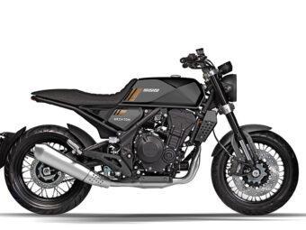 Bixton Crossfire 500 2020 (2)