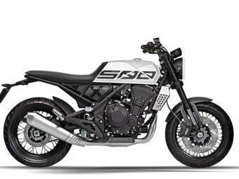 Brixton Crossfire 500 X 2020 (1)