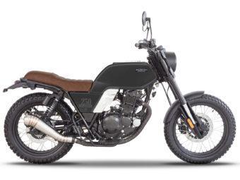 Brixton Felsberg 250 2020 01