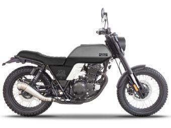 Brixton Felsberg 250 2020 02