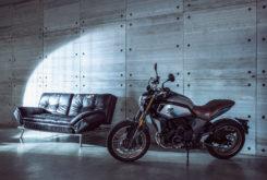 CFMoto 700 CL X Heritage 2021 02