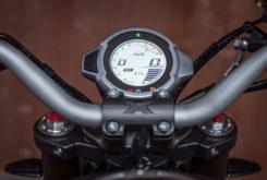 CFMoto 700 CL X Heritage 2021 08