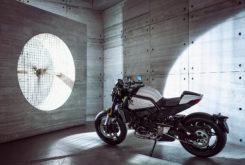 CFMoto 700 CL X Sport 2021 01