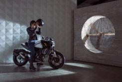 CFMoto 700 CL X Sport 2021 02