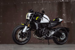 CFMoto 700 CL X Sport 2021 08