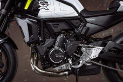 CFMoto 700 CL X Sport 2021 10