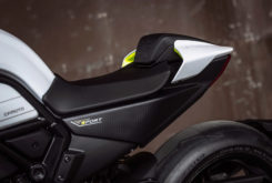 CFMoto 700 CL X Sport 2021 11