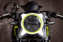 CFMoto 700 CL X Sport 2021 12