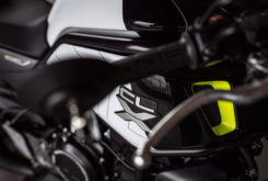 CFMoto 700 CL X Sport 2021 20