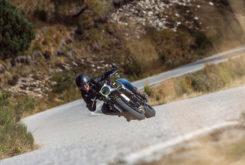 CFMoto 700 CL X Sport 2021 26