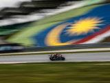 Carrera MotoGP Malasia 2019 directo