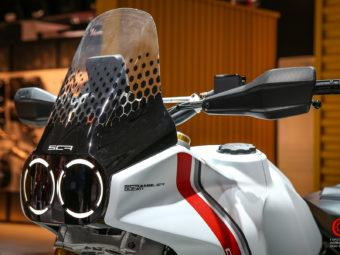 Ducati Desert X Concept EICMA 03