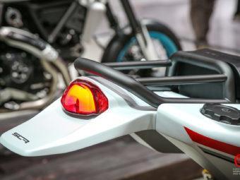 Ducati Desert X Concept EICMA 04