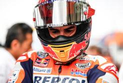 GP Malasia MotoGP 2019 mejores fotos Sepang (1)