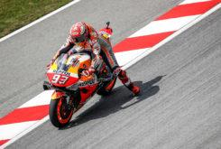 GP Malasia MotoGP 2019 mejores fotos Sepang (101)