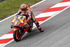 GP Malasia MotoGP 2019 mejores fotos Sepang (103)