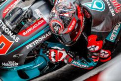 GP Malasia MotoGP 2019 mejores fotos Sepang (104)
