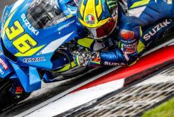 GP Malasia MotoGP 2019 mejores fotos Sepang (105)