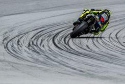 GP Malasia MotoGP 2019 mejores fotos Sepang (107)