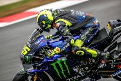 GP Malasia MotoGP 2019 mejores fotos Sepang (109)