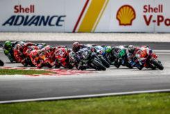 GP Malasia MotoGP 2019 mejores fotos Sepang (11)