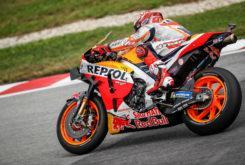GP Malasia MotoGP 2019 mejores fotos Sepang (111)