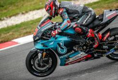 GP Malasia MotoGP 2019 mejores fotos Sepang (112)
