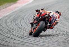 GP Malasia MotoGP 2019 mejores fotos Sepang (116)
