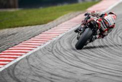 GP Malasia MotoGP 2019 mejores fotos Sepang (119)