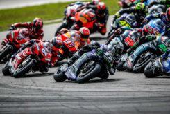 GP Malasia MotoGP 2019 mejores fotos Sepang (12)