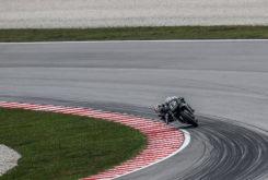 GP Malasia MotoGP 2019 mejores fotos Sepang (122)