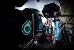 GP Malasia MotoGP 2019 mejores fotos Sepang (123)