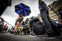 GP Malasia MotoGP 2019 mejores fotos Sepang (124)
