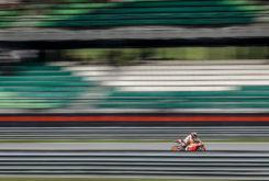 GP Malasia MotoGP 2019 mejores fotos Sepang (129)