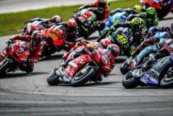 GP Malasia MotoGP 2019 mejores fotos Sepang (13)