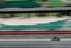 GP Malasia MotoGP 2019 mejores fotos Sepang (130)