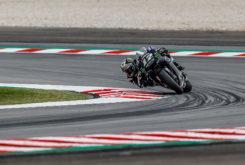 GP Malasia MotoGP 2019 mejores fotos Sepang (131)